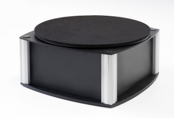 Поворотный Столик